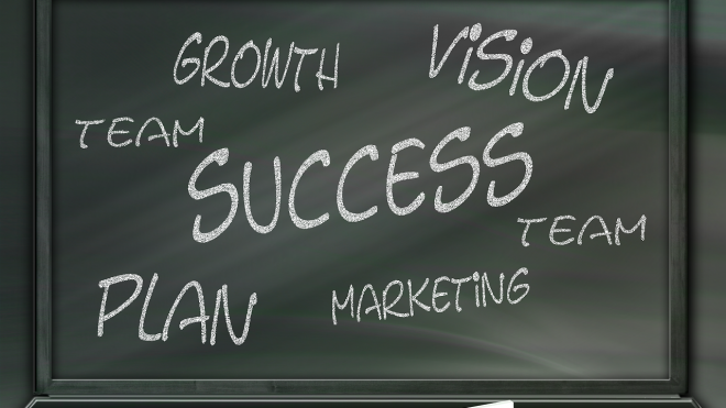Five reasons you need a strategic plan and how to use it to get results