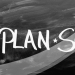 How a good strategic plan can improve your credibility and increase your revenue
